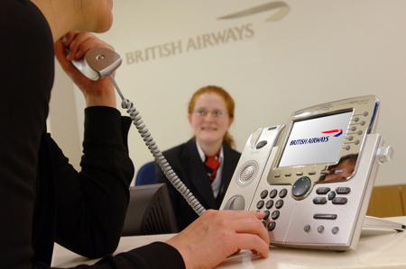 BritishAirwaysSelect_1115737965_rFAFpbUwdjinAQEQ