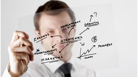 Marketing%20strategy
