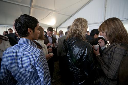 Alliance Tasting 2011-7