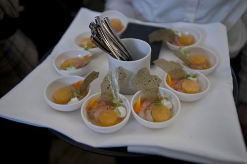 Alliance Tasting 2011-9