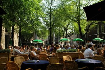 Maastrichtterras_2
