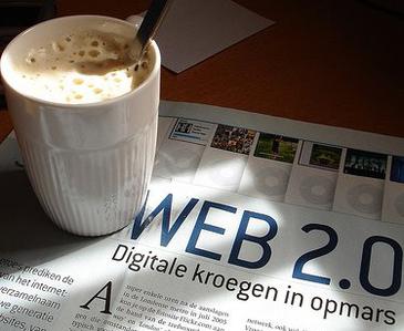 Web20a_2