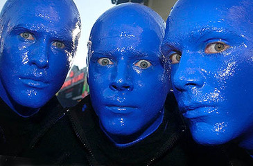 Bluemangroup2